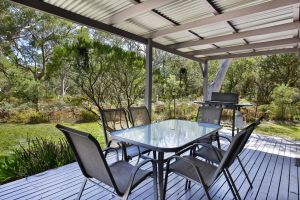 Wildwood - Pet Friendly - 5 Mins to Beach - Melbourne Tourism