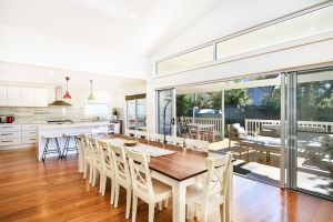 Calming Waters - Pet Friendly - 3 Min Walk to Beach - Melbourne Tourism