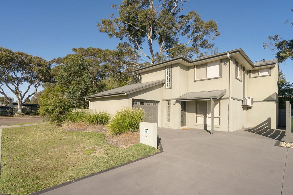 Harmony House - Bateau Bay NSW - Melbourne Tourism