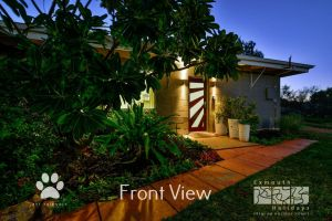13 Learmonth Street - Close to town centre - Melbourne Tourism