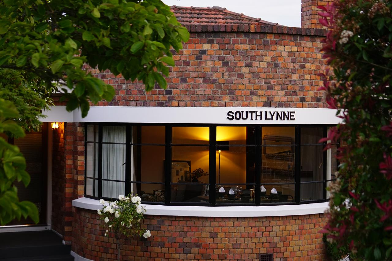 Southlynne - Melbourne Tourism