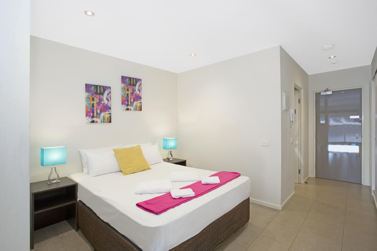 Astra Apartments Glen Waverley Springvale RD - Melbourne Tourism