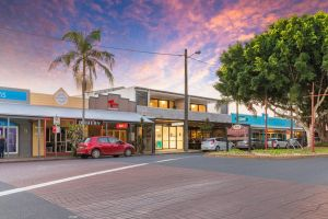 13 First Avenue Sawtell - Melbourne Tourism