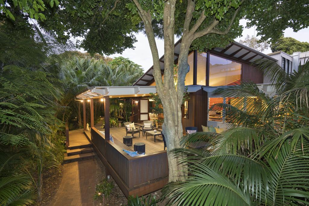 Arajilla Retreat - Melbourne Tourism